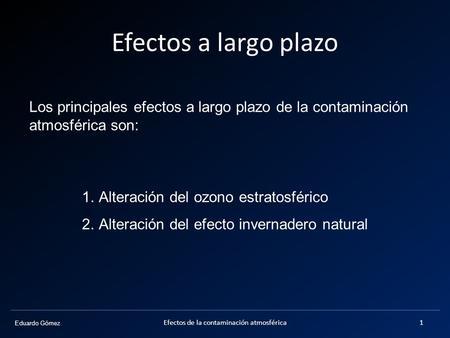 Seroquel Efectos Secundarios Largo Plazo , Zyprexa 2.5 Mg