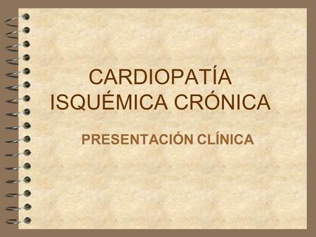 Isquemia mesenterica aguda fisiopatologia