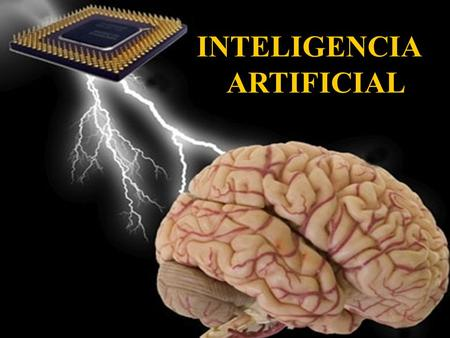 INTELIGENCIA ARTIFICIAL. Introducción ¿ Qué es la Inteligencia Artificial ? Fundamentos de la Inteligencia Artificial Historia de la Inteligencia Artificial.