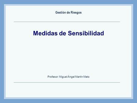 Mercado De Opciones Financieras En Guatemala - Mercado de opciones financieras en guatemala : Osciladores