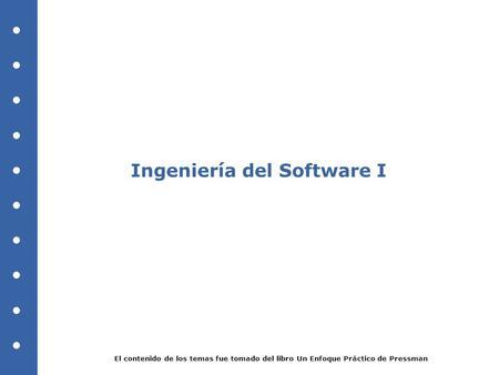 Ingenieria Descargar Software Pressman De Download