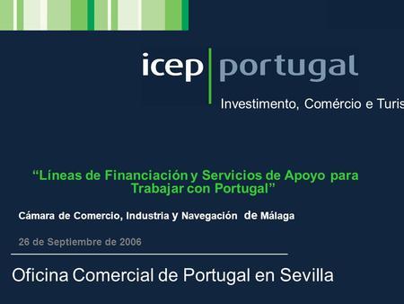 Piense global piense en portugal valladolid 25 de marzo for Oficina de adeslas en sevilla