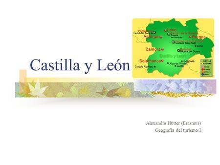 Salamanca la ciudad universitaria alunos marlon ortiz for Oficina de turismo de castilla y leon