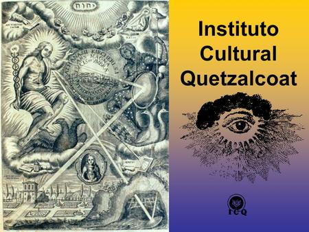 Instituto Cultural Quetzalcoat