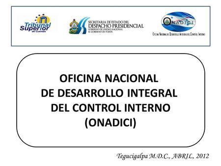 instrumento de gestion ambiental correctivo en el marco