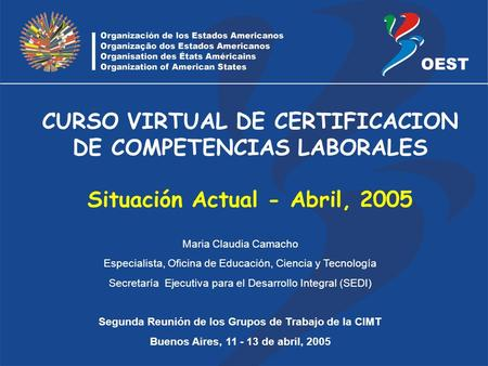 Confiabilidad total del proceso de evaluaci n en educaci n for Oficina virtual educacion
