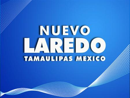 We are a private non-profit organization. The promotion for industrial and commercial development of Nuevo Laredo is our Commitment. Founded in 1986,
