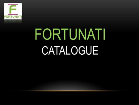 FORTUNATI CATALOGUE. FOOD SUSPIROS DEL NALÓN DESCRIPTION Cookies typical Asturian made ​​ primarily of flour, butter, and sugar. WEIGHT: 600 grs (1 Dozen)