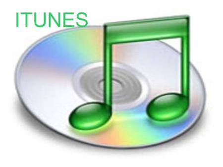 flac to wav converter free download