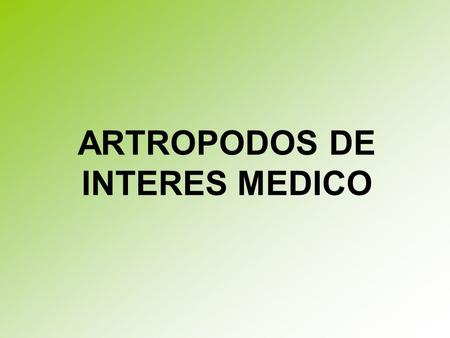 La profiláctica de todos los parásitos que medicinas para las personas