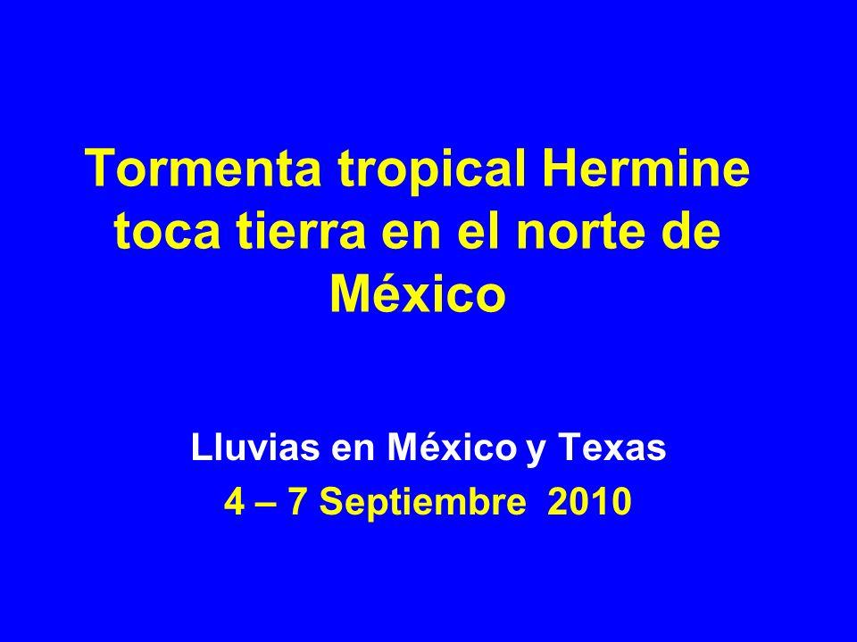 Tormentas tropicales y huracanes de la cuenca del Atlántico: 2010 Alex (H) Junio 21 Bonnie Julio 27 Colin Agosto 3 Danielle (H) Agosto 21 Earl (H) Agosto 29 Fiona Agosto 30