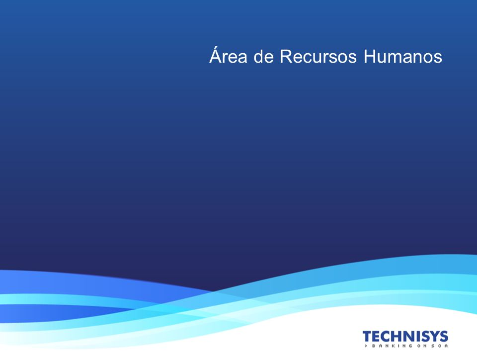 Recursos Humanos Gerente de RRHH Corporativo Liliana Barritta Selección Corporativa Walter Viegas Carolina Rodríguez (Tandil) Búsquedas - Selección - Entrevistas - Publicación de Avisos.