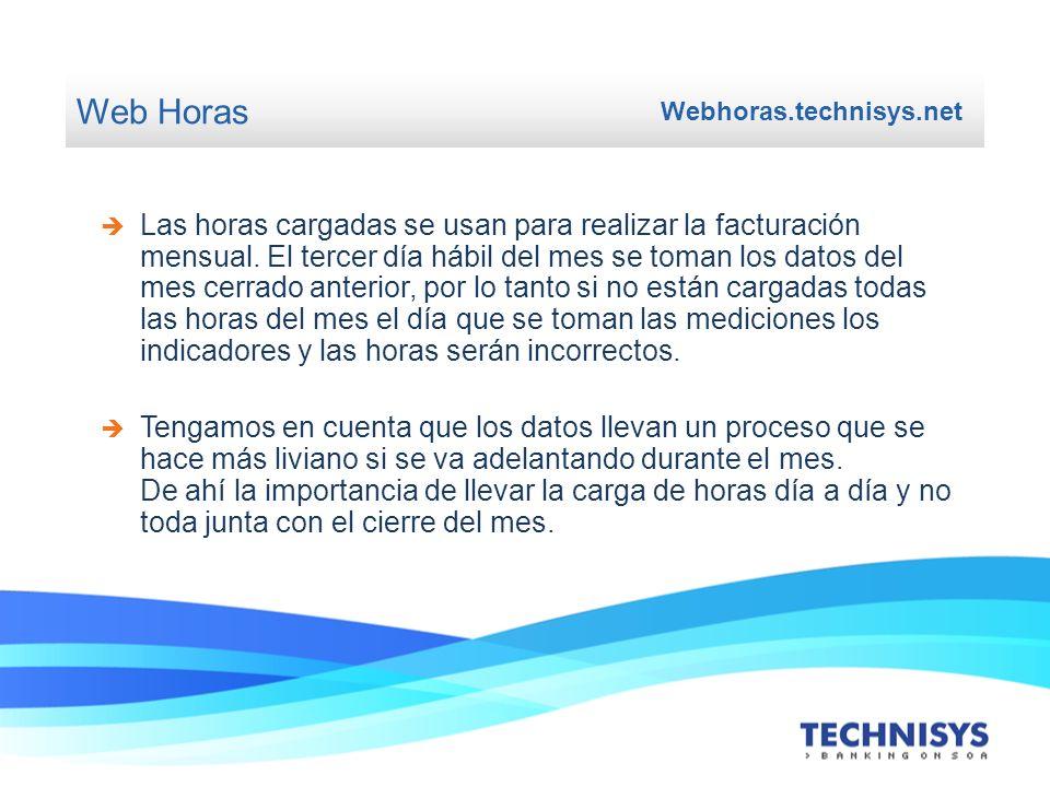 Acceso a la Intranet intranet.technisys.net En este espacio encontraras toda las novedades y toda la información que necesites respecto de todas las áreas de la compañía.
