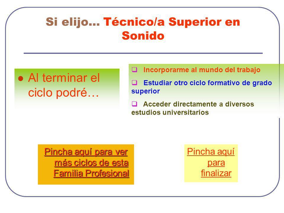 Creative CommonsGalería de Salinas Test vocacional Coeducativo Esperamos que este test te haya servido de ayuda ¡¡¡Y MUCHA SUERTE!!!