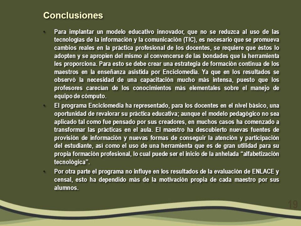 20 Para mayor información Mtro.Hugo Efrén Molina Enríquez hugopec1@orbis.org.mx Dr.