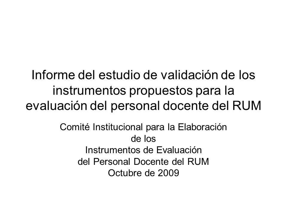 Miembros del Comité Dra.Doris Ramírez, Presidenta Dra.