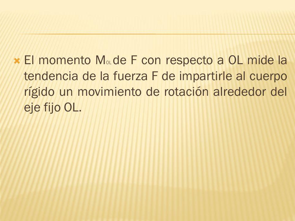 O r F L C Mo