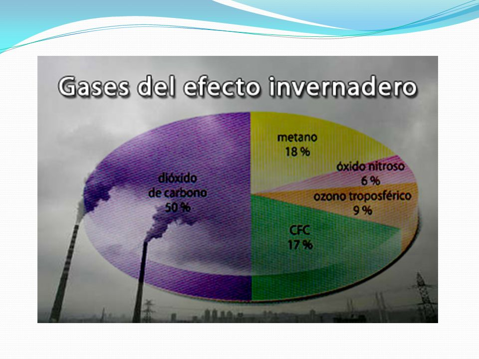 Causas del efecto invernadero El efecto invernadero está presente en todos los planetas dotados de atmósfera, sin embargo, en la Tierra se ha acentuado principalmente por la actividad humana, emisión descontrolada de CO2, tala masiva de árboles, desarrollo insostenible, agotamiento de recursos naturales, etc.