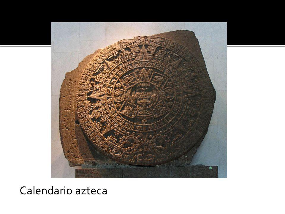 Stonenhenge (1310 a.c.)