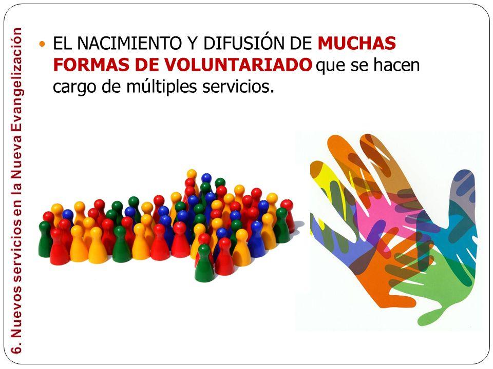 Creada para apoyar a la población inmigrante de Burgos en mayor precariedad, promover sus derechos e integrarlos en la sociedad burgalesa para que disfruten de una vida digna.