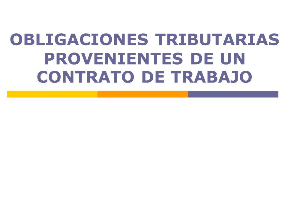 Régimen Laboral Privado : TUO del D.Leg.