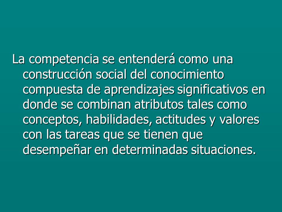 Tipos de competencias Se distinguen: Se distinguen: Las competencias básicas (habilidades para la lectura, escritura, comunicación oral y matemáticas).