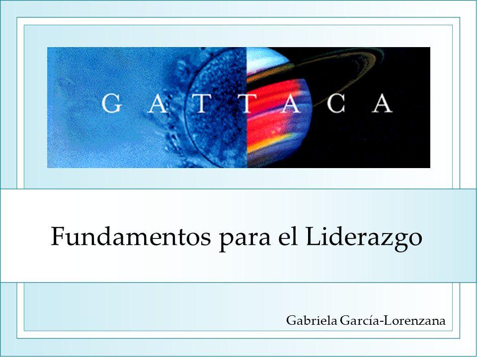 Agenda Temas (Nombres y Simbolismo) Discriminación y Opresión Mundo Distópico Ciencia vs Ética Citas 2