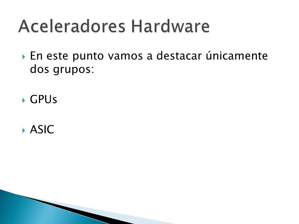 Una GPU es un procesador dedicado exclusivamente al procesamiento de gráficos, para aligerar la carga de trabajo del procesador central.