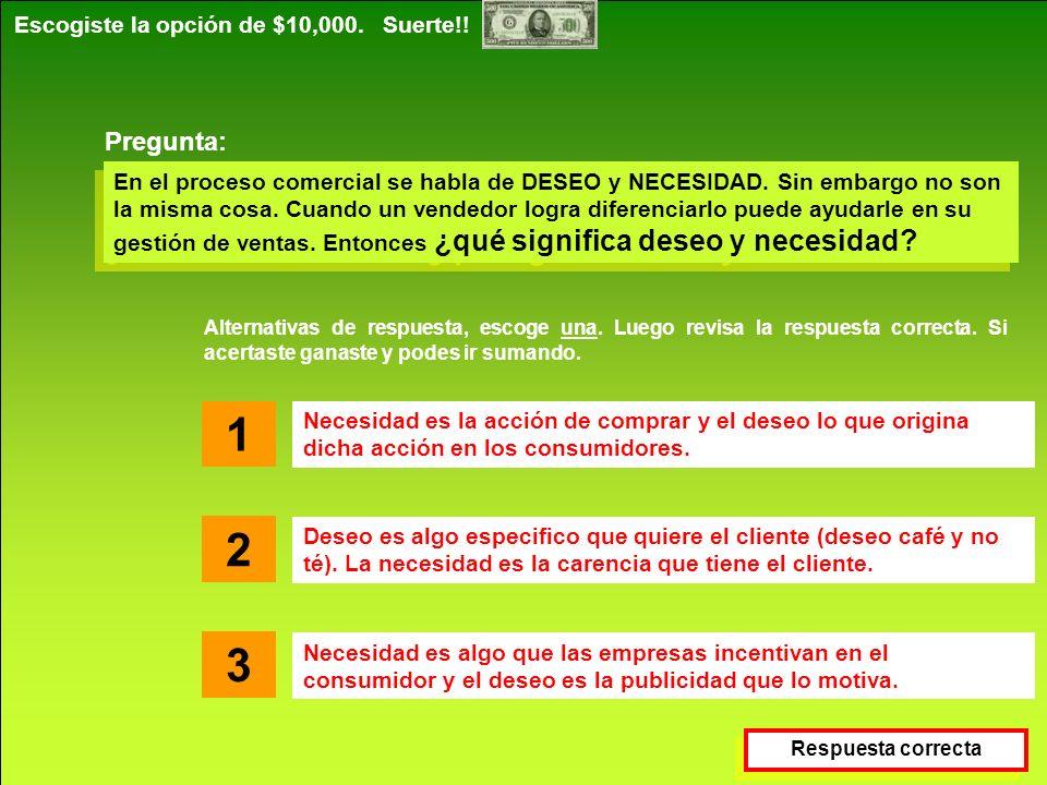Destrezas Comerciales S.A.www.destrezascomerciales.com ¿Qué es prospectar.