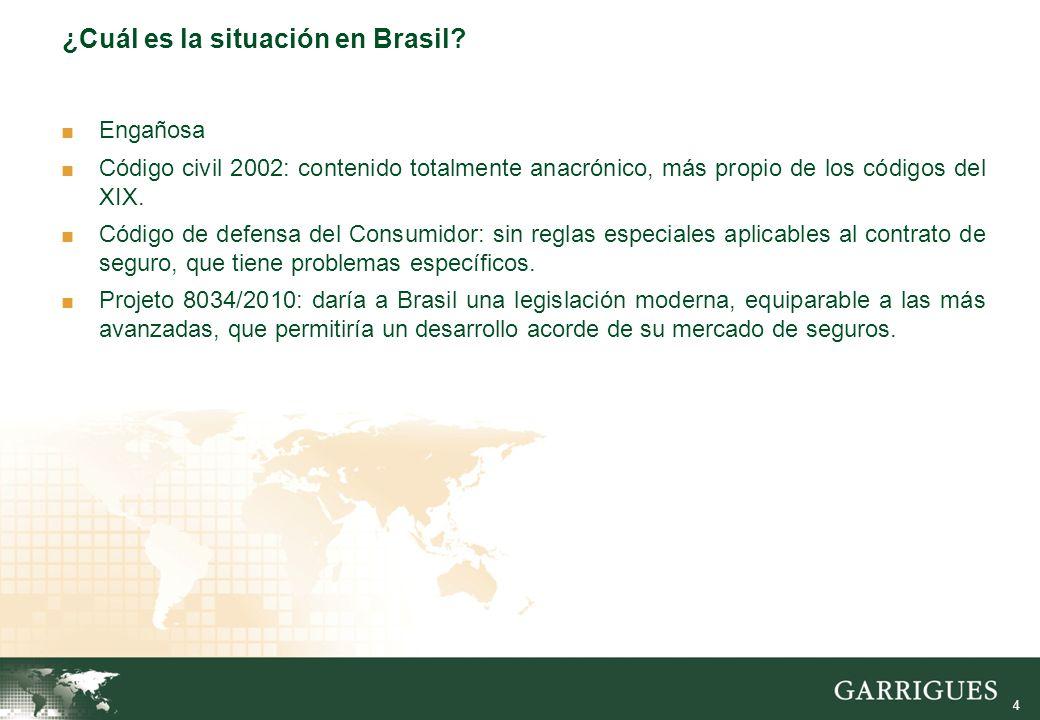 5 I.Información previa a la suscripción del contrato Art.
