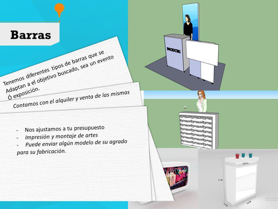 IMACREATING C.A.RIF. J-40160036-0 Dirección: Prados del Este, Quinta Cubagua, Av.