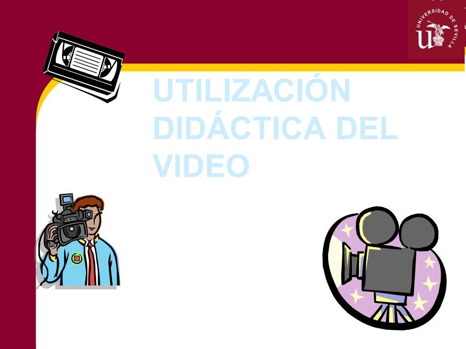 VIDEO SINTÁCTICA SEMÁNTICA INTERRELACIONES SINTÁCTICAS Y SEMÁNTICAS VIDEO SINTÁCTICA SEMÁNTICA INTERRELACIONES SINTÁCTICAS Y SEMÁNTICAS EL ALUMNO CARACTERÍSTICAS COGNITIVAS APTITUDINALES...
