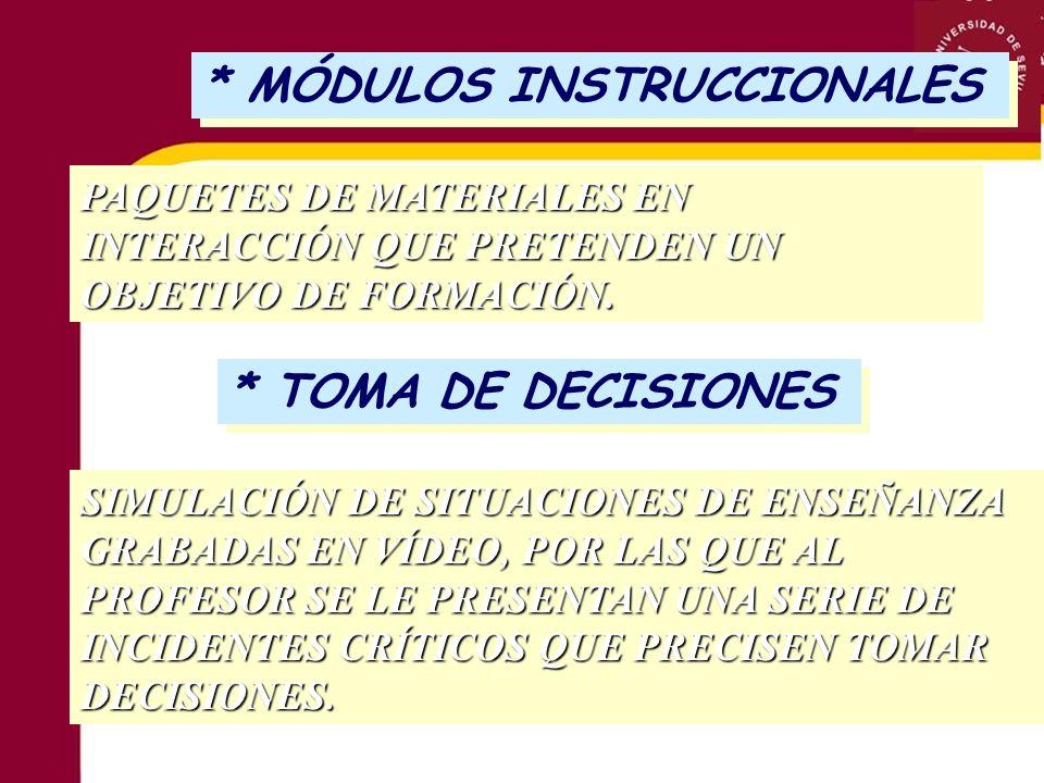 * ESTUDIO DE CASOS DEBEN DE CUMPLIR UNA SERIE DE REQUISITOS: TOTALIDAD TOTALIDAD AUTENTICIDAD.