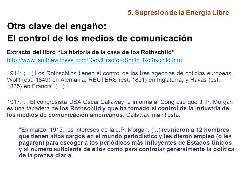 5.Supresión de la Energía Libre...