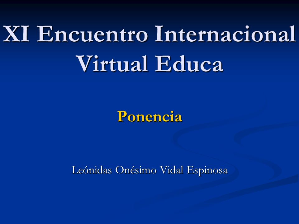 Tesis de Maestría Relación entre la inteligencia emocional y el aprendizaje de competencias de química general a nivel superior en ambientes virtuales de aprendizaje