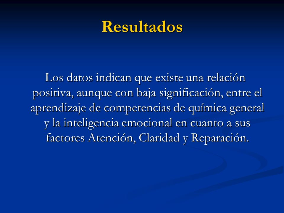 Correlaciones de Pearson AtenciónClaridadReparaciónAprendizaje Nivel Tec.