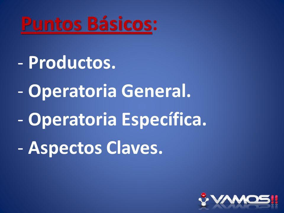 Servicio Técnico Servicio Técnico: -Equipos de Telefonía Celular -Desbloqueo de Equipos Productos a Comercializar