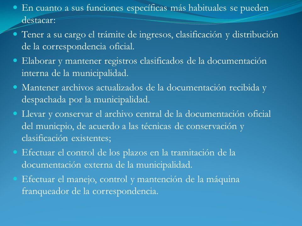1.2.2.-Oficina de Información, Reclamos y Sugerencias.