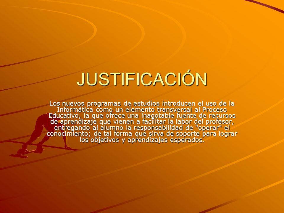 LAS NUEVAS TECNOLOGÍAS Los profesores de Lengua Castellana y Matemáticas no podemos vivir de espaldas a la repercusión social que, como instrumentos de comunicación, tienen las TIC, la red de Internet y sus aplicaciones.