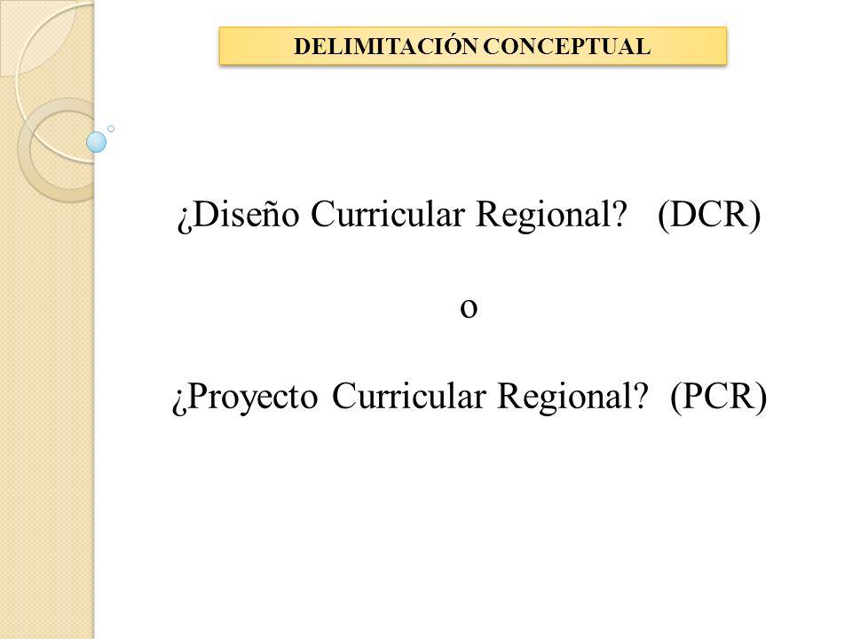 DRAE Diseño (latín: disegno) 1.Trazo o delineación de un edificio o de una figura.