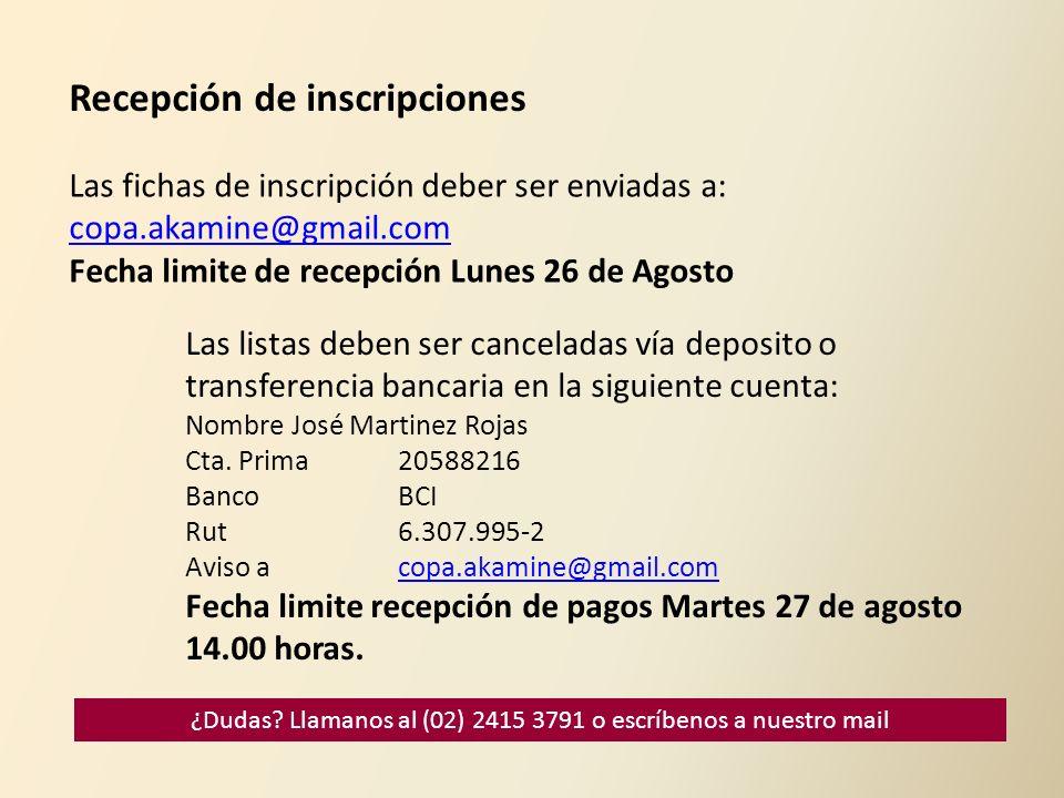 Hospedajes Para quienes necesiten hospedarse el sábado 31 de agosto en Santiago, hemos contactado un grupo de alojamientos familiares, de muy buena calidad a un precio sumamente accesible (12 a 15 mil pp) Envíanos un mail indicando la cantidad de personas y te ubicamos de inmediato.