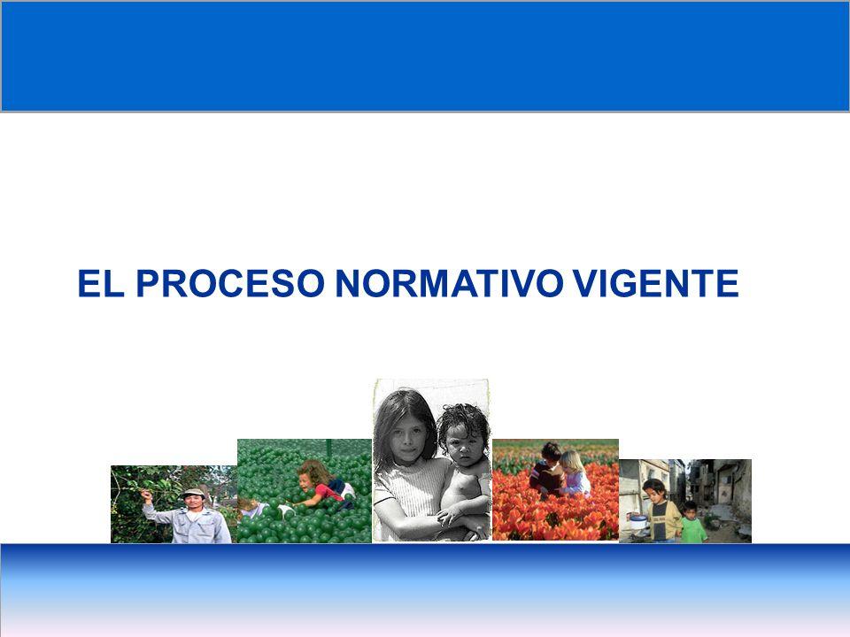 UCACSUR Cuenca: Eugenio Espejo 8-38 y Padre Aguirre Teléfono: 593 7 2838195 WWW.UCACSUR.COOP PROCESO NORMATIVO CONSTITUCIÓN LEY ORGANICA DE ECONOMIA POPULAR Y SOLIDARIA – LOEPS- REGLAMENTO A LA LOEPS AÑO 2008 Reconoce por primera vez a la EPS AÑO 2011 Norma íntegramente al sector sin ser específico AÑO 2012 Permite la operatividad de la Ley, sin embargo existen muchos vacíos que serán suplidos por la Junta de Regulación