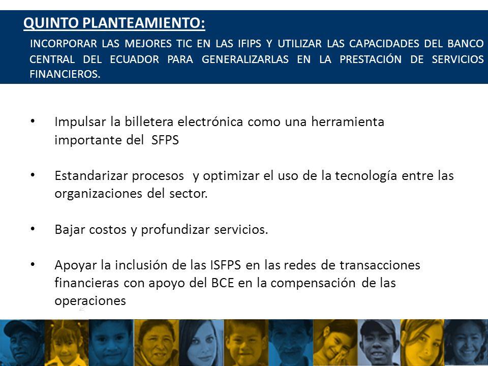 UCACSUR Cuenca: Eugenio Espejo 8-38 y Padre Aguirre Teléfono: 593 7 2838195 WWW.UCACSUR.COOP ROL DE LOS ORGANOS DE INTEGRACION
