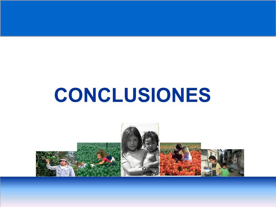 UCACSUR Cuenca: Eugenio Espejo 8-38 y Padre Aguirre Teléfono: 593 7 2838195 WWW.UCACSUR.COOP La LOEPS y su Reglamento General presentan varios errores que se deberían corregir.