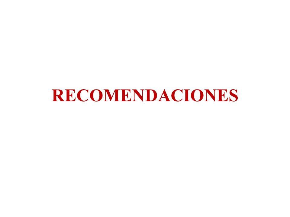 OBSERVATORIO VIAL Los observatorios son instrumentos institucionales cuya principal tarea es generar información oportuna, objetiva y confiable que contribuya a la toma de decisiones, destinadas a facilitar el diseño, implementación y evaluación de intervenciones que redunden en una reducción de la siniestralidad vial.
