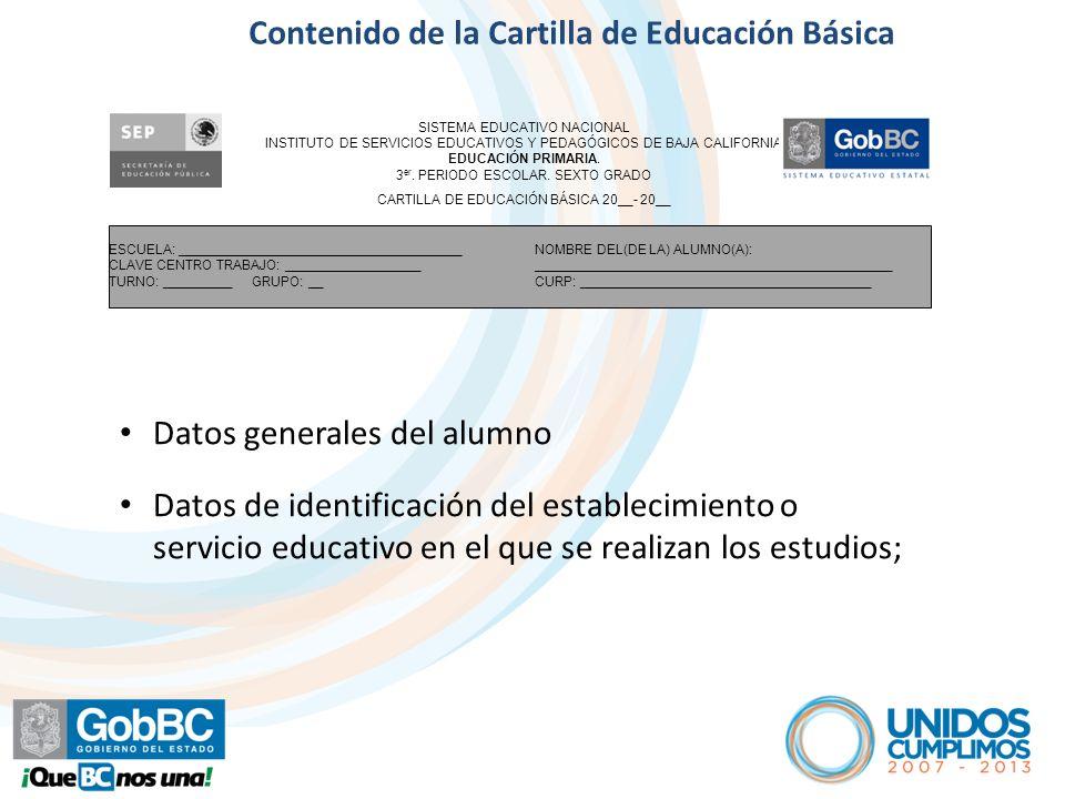 Artículo 7º NIVEL DE DESEMPEÑO COLABORACIÓN REQUERIDA POR PARTE DE LA FAMILIA, DOCENTES Y DIRECTIVOS A: Muestra un desempeño destacado en los aprendizajes relacionados con las competencias que se favorecen en el campo formativo.