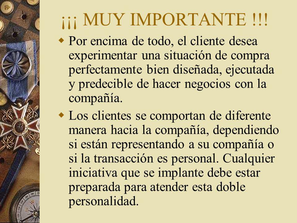 ¡¡¡ MUY IMPORTANTE !!.