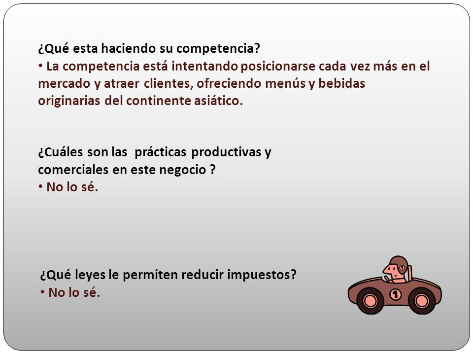 ¿Qué normatividad le aplica a su negocio .El código de comercio Colombiano.
