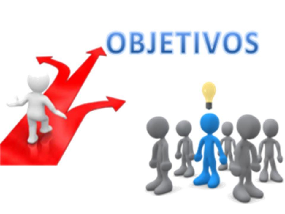*ofrecer a los clientes un producto bien preparado, procesado y seleccionado.