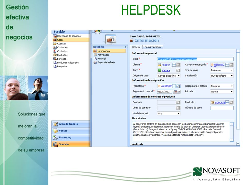 TEAM VIEWER, Acceso remoto a través de Team Viewer para POS, ERP y GH.